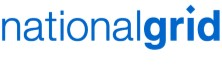 nationalgrid